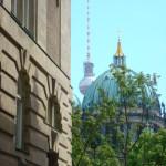 Berlin und so weiter 2011 045